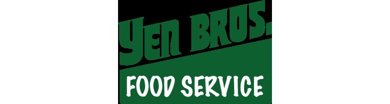 Yen Bros. Food Service