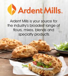 Ardent Mills Flours