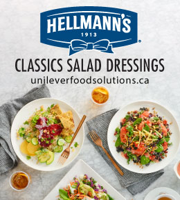 Hellman's Classic Salad Dressing