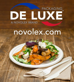 De Luxe Packaging - A Novolex Brand
