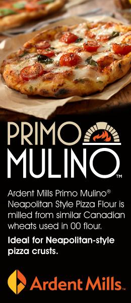 Ardent Mills Primo Mulino