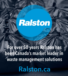 Ralston Waste Solutions