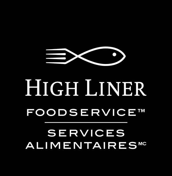 High Liner Foodservice - Services Alimentaires