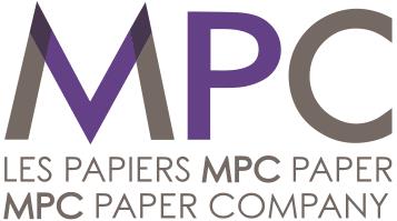 MPC Paper Company