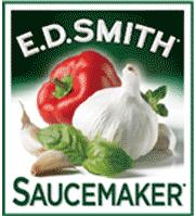 E.D. Smith Saucemaker