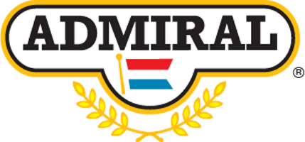 Admiral Foods