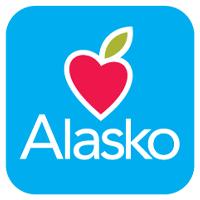 Alasko