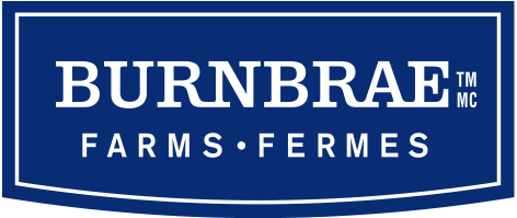 Burnbrae Farms
