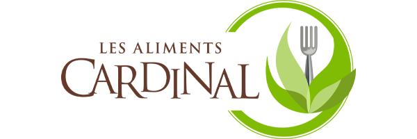 Les Aliments Cardinal