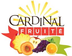 Cardinal Fruite