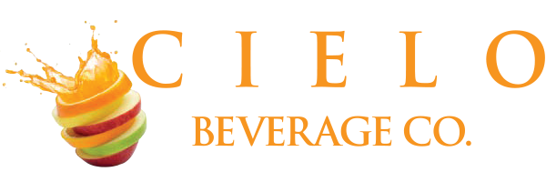 Cielo Beverage Co.