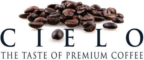 Cielo Premium Coffee