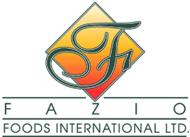 Fazio Foods International Inc.