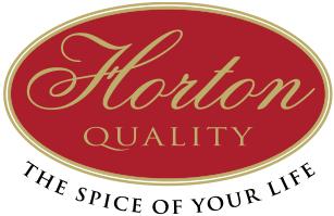 Horton Quality