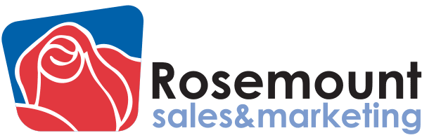 Rosemount Sales & Marketing