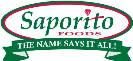 Saporito Foods