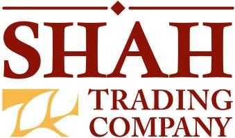 Shah Trading Company