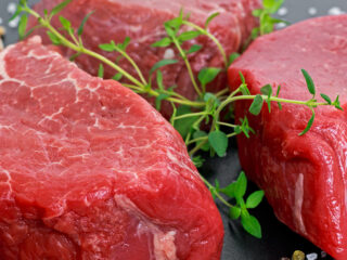 What's the true cost of proteins for foodservice operators