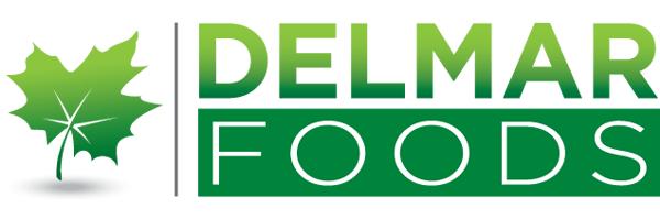 Delmar Foods