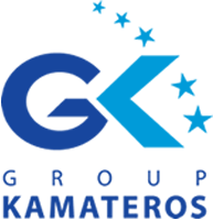 Group Kamateros