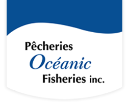 Oceanic Fisheries Inc.
