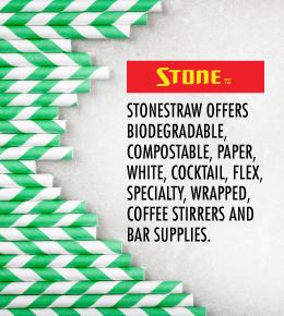 Stone Straw