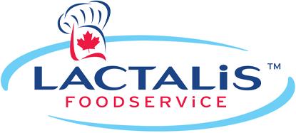 Lactalis Foodservice