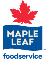 Maple Leaf Foodservice