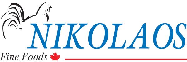 Nikolaos Fine Foods