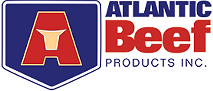 Atlantic Beef Products Inc.
