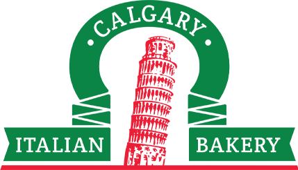 Calgary Italian Bakery