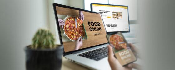 Digital smarts for the independent restaurant operator