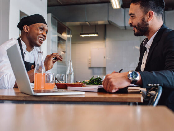 Tips to manage costs in your restaurant