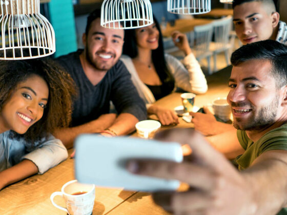 The Millennials are key to your restaurant success